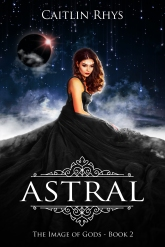 Astral_6-14-19