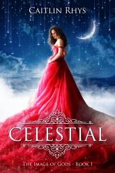 Celestial_Updated_8-11-18.jpg